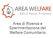Area Welfare